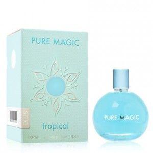 Парфюмерная вода Pure Magic...