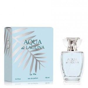 Парфюмерная вода Aqua di...