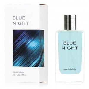 Туалетная вода BLUE NIGHT,...