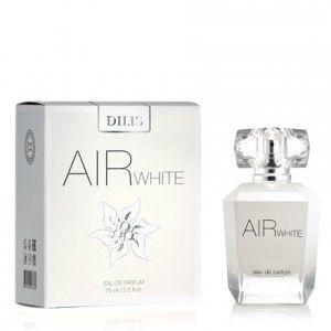 Парфюмерная вода AIR WHITE,...