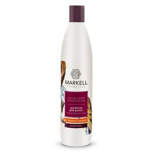 Hair Care Program Шампунь для волос Ежедневный уход, 500 мл.