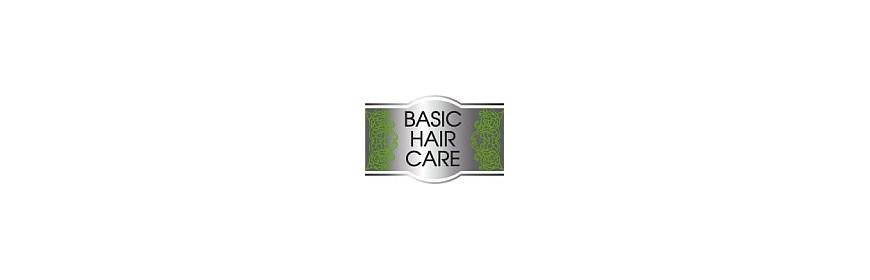 Линия косметики ВИТЭКС - Basic Care