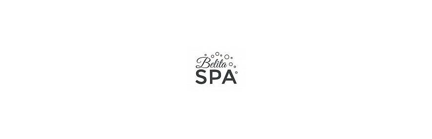 Линия косметики БЕЛИТА - Belita SPA