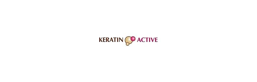 Корневая|Главная|Линии|ВИТЭКС|Keratin Active