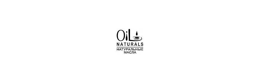Линия косметики БЕЛИТА - Oil Naturals