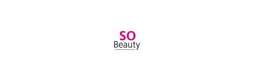 Линия косметики БЕЛИТА - SO BEAUTY