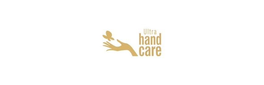 Линия косметики БЕЛИТА - Ultra HAND Care