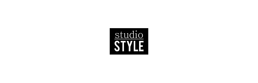 Линия косметики БЕЛИТА - Studio STYLE