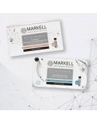 Линия Косметики MARKELL — ACTIVE PROGRAM