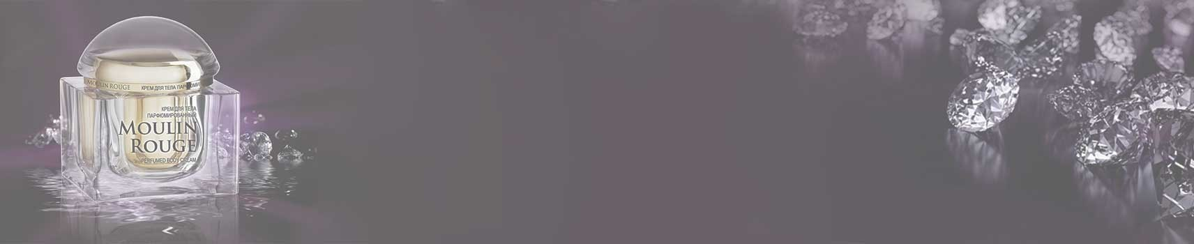 Линия Производителя Белита-М - MOULIN ROUGE