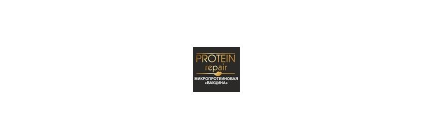 Линия косметики ВИТЭКС - Protein Repair