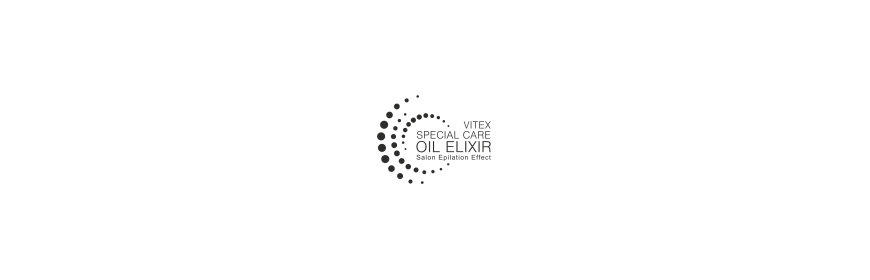 Линия косметики ВИТЭКС - SPECIAL CARE OIL ELIXIR