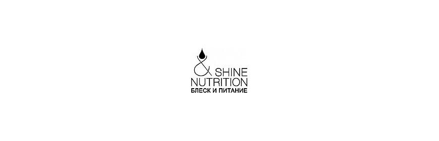 Линия косметики ВИТЭКС - БЛЕСК и ПИТАНИЕ