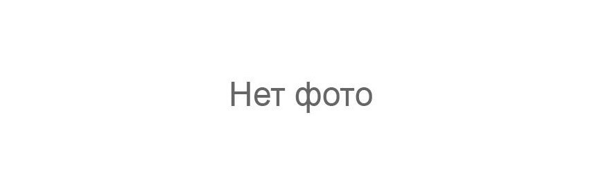 Бальзам / Кондиционер