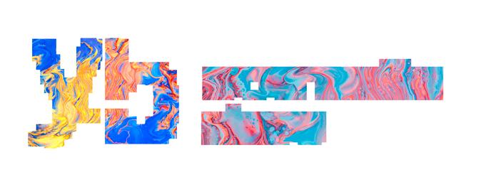Интернет-магазин косметики YOUNG BEAUTY